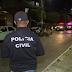 Oeste: Governo suspende transportes e endurece regras contra a pandemia de Covid-19
