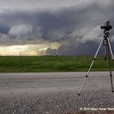 03-25-15 SW Oklahoma Storm Chase - _IMG1332.JPG