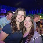 paaspop_den_hout_2014_053.jpg