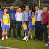 Un soño a bira realidad Compleho Deportivo Franklyn Bareño 10 april 2015 - Image_143.JPG