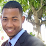 Martin Suarez Gomez's profile photo