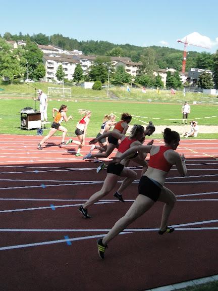 ILV-Event Luzern
