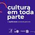 'Cultura em Toda Parte' leva arte, capacitação e renda por todo o Espírito Santo