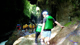 green canyon madasari 10-12 april 2015 pentax  65