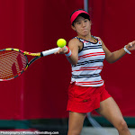 Miyu Kato - 2015 Prudential Hong Kong Tennis Open -DSC_0527.jpg