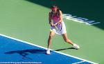 Caroline Garcia - 2016 Dubai Duty Free Tennis Championships -DSC_5650.jpg