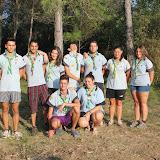 Campaments Estiu Cabanelles 2014 - IMG_0535.JPG