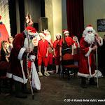 Jõuluõhtu lastele @ Kunda Klubi www.kundalinnaklubi.ee 011.jpg