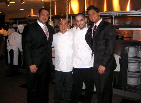 Chefs - gene__emmet__and_chefs.jpg