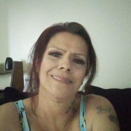 Suzie Salazar review