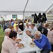 2016-06-27 Sint-Pietersfeesten Eine - 0363.JPG