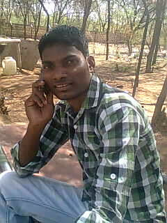 Raju kadam resume essay about long days journey into night