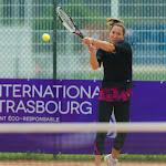 Jelena Jankovic - Internationaux de Strasbourg 2015 -DSC_9504.jpg