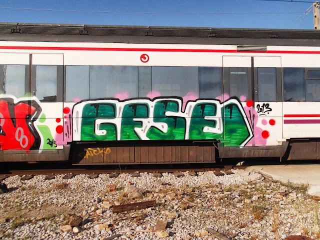 gfs-crew (7)