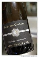 Domaine-François-Chidaine-Montlouis-Méthode-Traditionnelle-Brut-Nature