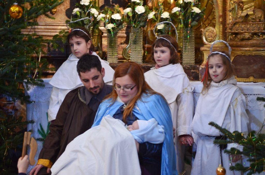 Pásztorjáték Sopronban, 2014. - DSC_0228.jpg