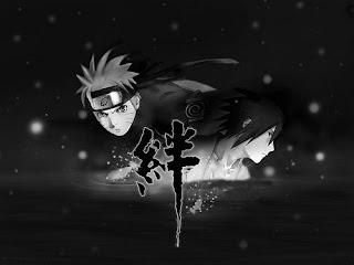 Naruto Manga 590 Español Online