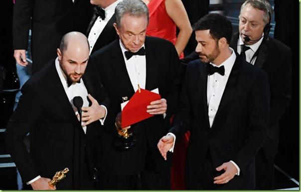 Moon-Light-Oscar-2017