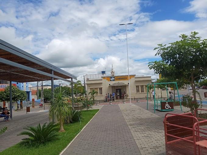 Prefeitura de Afogados informa novo caso suspeito de Coronavírus oficialmente
