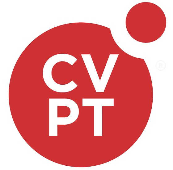 Job Opportunity at CVPeople Tanzania, Information and Communication Technology (ICT) Officer