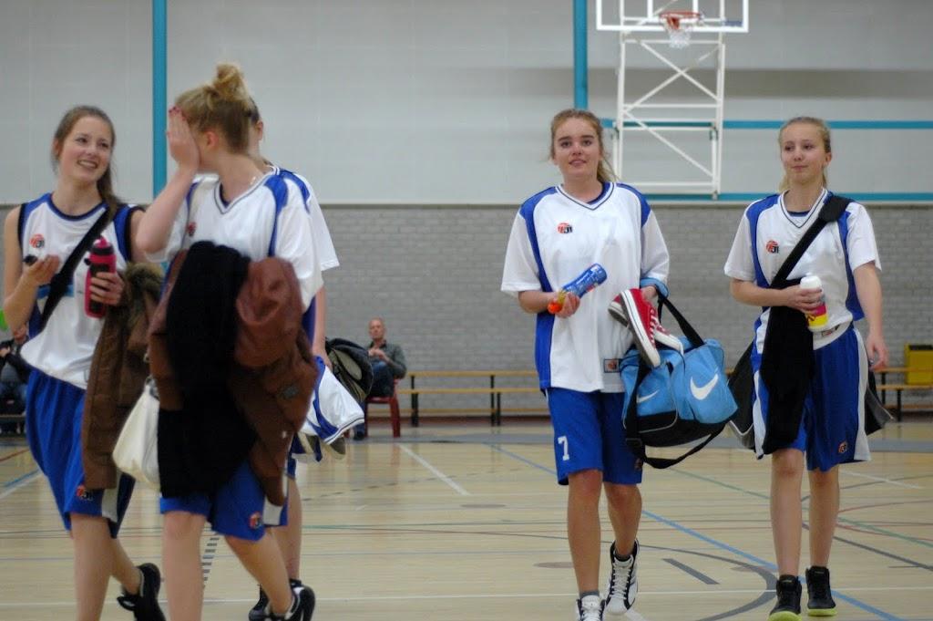 Kampioenswedstrijd Meisjes U 1416 - DSC_0624.JPG
