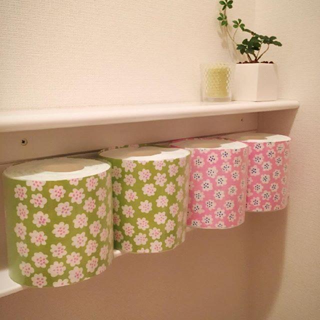 interior-toilet01.jpg