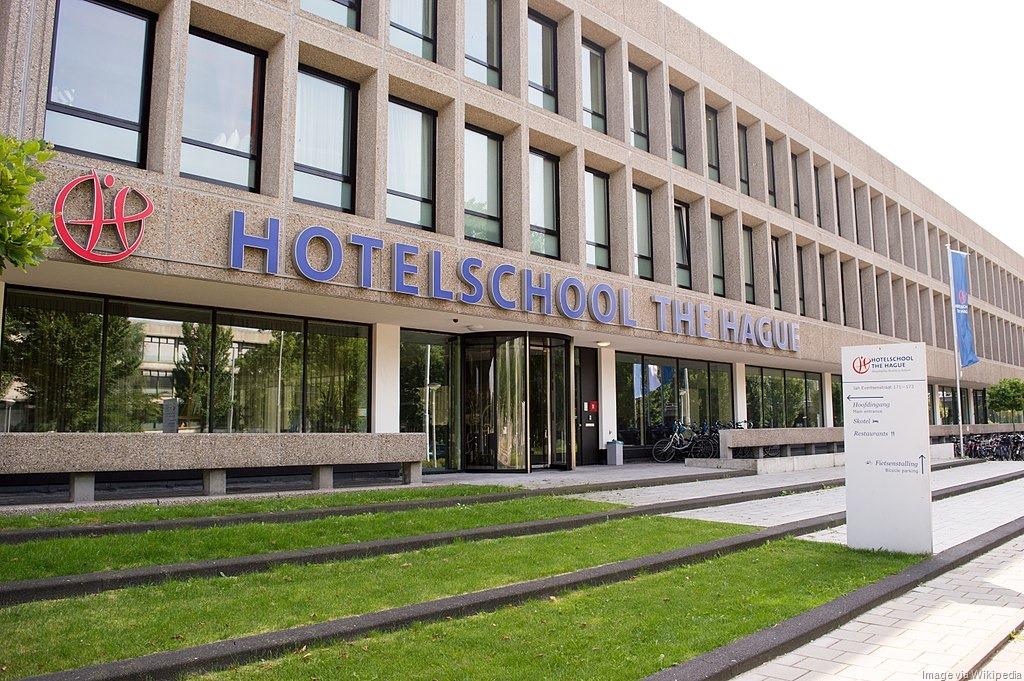 [Hotelschool_The_Hague%5B7%5D]