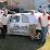 Charlotte Comfort Systems, Inc.'s profile photo