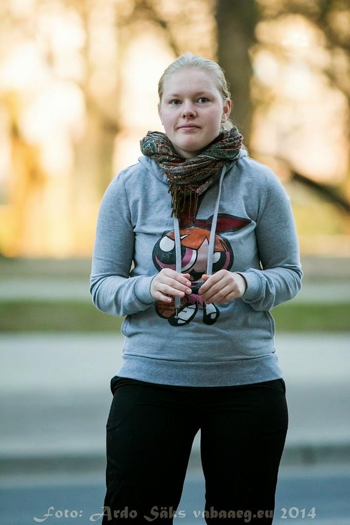 2014.04.28 Tartu Kevadpäevad 2014 - AS20140428KEVADP_043S.JPG