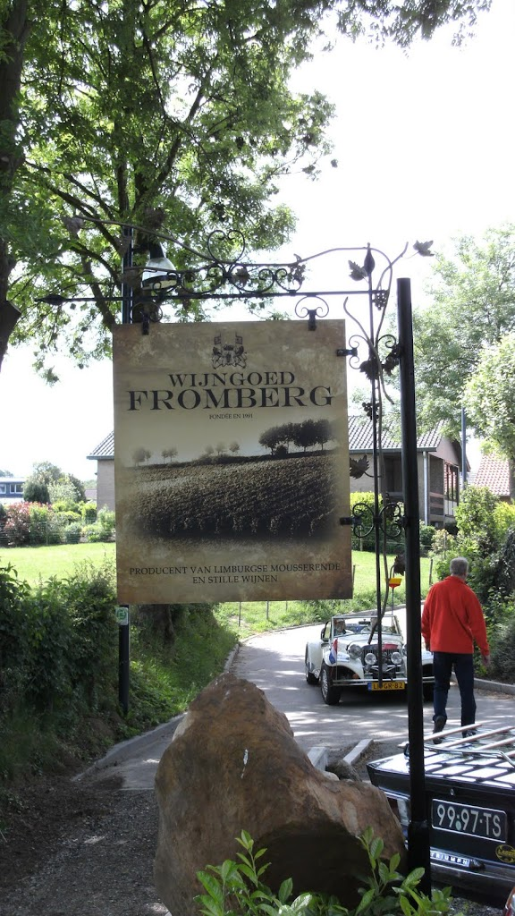 Weekend Limburg 2 2010 - BILD0670.JPG