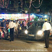 AADM SEVA 2015 GORAI BORAVALI (6).jpg