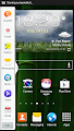 android 4.3-galaxy-s3 (2).png