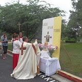 Boże Ciało 6.10.2012, PCAAA - zdjęcia B. Kołodyński - SDC14148.JPG