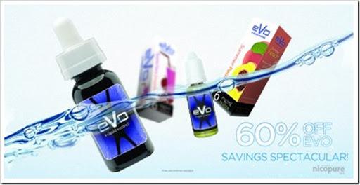 Cn NswvWEAAYG 7%25255B5%25255D - 【セール】halo CIGリキッドが60%オフ&25ドル以上購入でスターターキットプレゼントセール