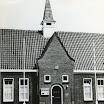 Pannerden195 gemeentehuis rond 1970.jpg