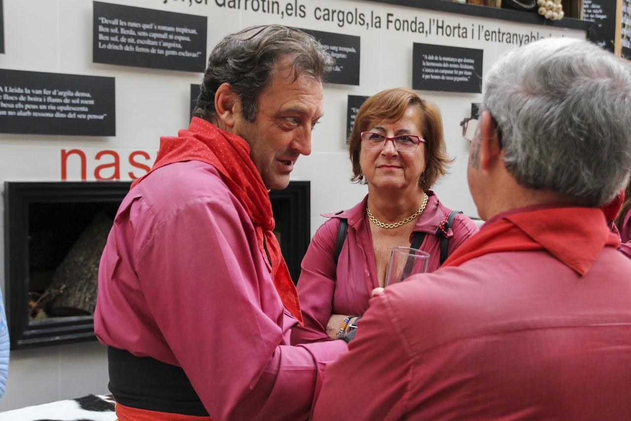 Inauguració Vermuteria de la Fonda Nastasi 08-11-2015 - 2015_11_08-Inauguracio%CC%81 Vermuteria Nastasi Lleida-18.jpg