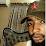 Usman Lawal's profile photo