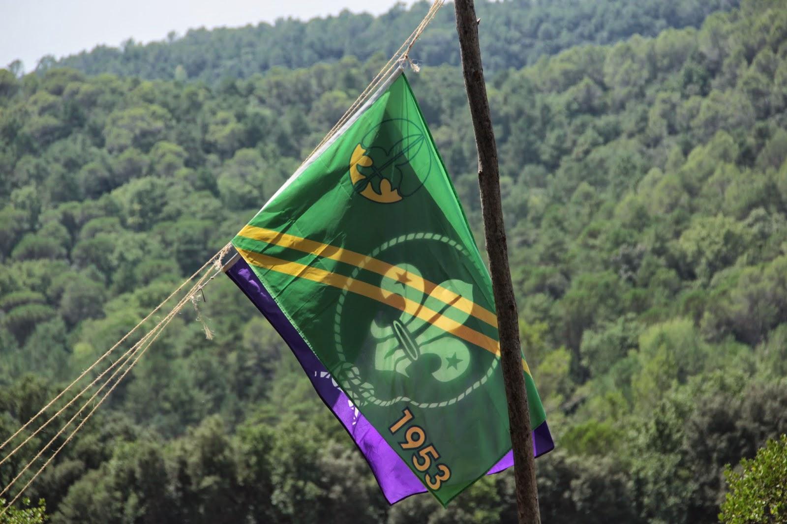 Campaments Estiu Cabanelles 2014 - IMG_1683.JPG