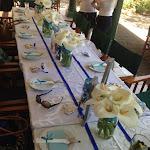 20131006 Something Blue Bridal Shower 05.jpg