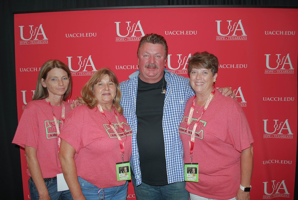 Joe Diffie Meet & Greet 8.12.17 - 20170812-meet%2B%2526%2BGreet%2B1.jpg