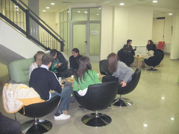 Alumni PFV - img_0277.jpg