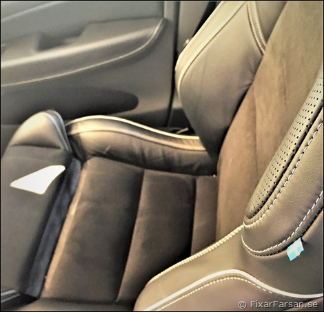 Framstolar-Nya-Volvo-XC60-Nubuck-RB0R-RB0R00