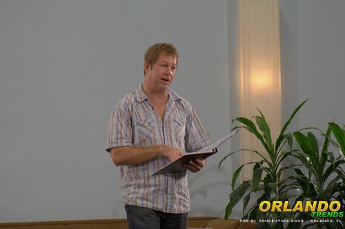 Anthony Johnson Beachmuscles 15, Beachmuscles