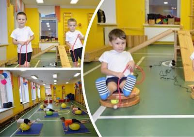 Объекты спорта Объекты спорта: Физкультурный зал ...