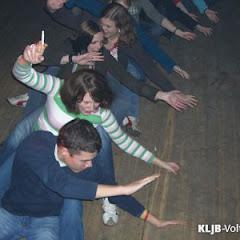 Kellnerball 2005 - CIMG0332-kl.JPG