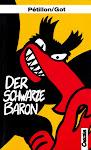 Carlsen Pocket 32 - Der schwarze Baron.jpg