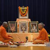 DurgaPuja2011
