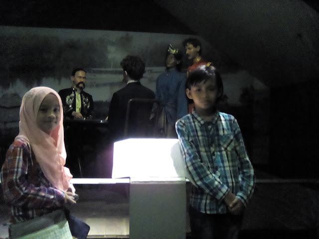 Muzium Negara