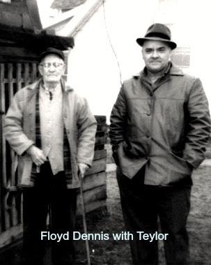 floyd dennis and taylor.jpg