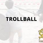 _trollball.jpg